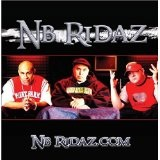NB Ridaz.com Lyrics NB Ridaz