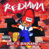 Doc's Da Name 2000 Lyrics Redman