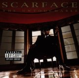 Untouchable Lyrics SCARFACE