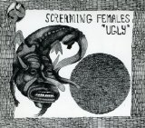 Ugly Lyrics Screaming Females