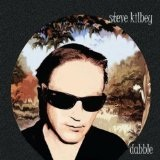 Dabble Lyrics Steve Kilbey