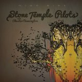 High Rise Lyrics Stone Temple Pilots with Chester Bennington