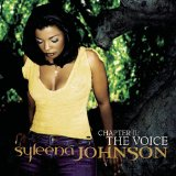 Miscellaneous Lyrics Syleena Johnson