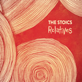 Relatives Lyrics The Stoics
