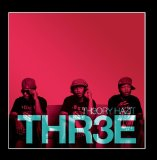 Thr3e Lyrics Theory Hazit