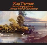 Hopes Wishes Dreams Lyrics Thomas Ray