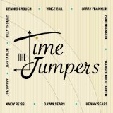 Time Jumpers Lyrics Time Jumpers