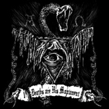 Deaths Are His Monument (Single) Lyrics Triumfall