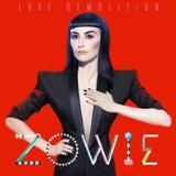 Love Demolition Lyrics Zowie