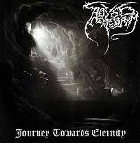 Journey Towards Eternity Lyrics Abyss Cerebrum