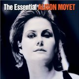 The Essential Lyrics Alison Moyet