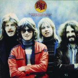 Miscellaneous Lyrics Barclay James Harvest
