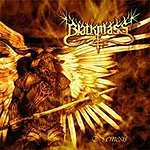 Nemesis Lyrics Blackmass