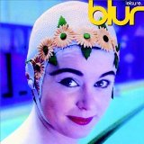 Leisure Lyrics Blur