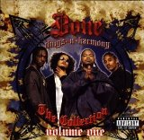 The Collection - Volume 2 Lyrics Bone Thugs-n-Harmony