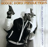 By All Means Necessary Lyrics Boogie Down Productions