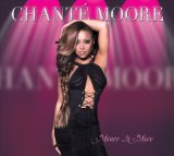 Baby I Can Touch Your Body Lyrics Chante Moore