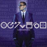 Fortune Lyrics Chris Brown