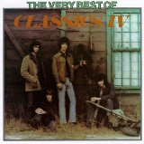 Miscellaneous Lyrics Classics IV Featuring Dennis Yost
