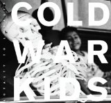 With Our Wallets Full Lyrics Cold War Kids