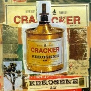 Kerosene Hat Lyrics Cracker