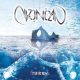 Terra Lyrics Cronian