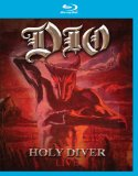 Holy Diver Lyrics Dio