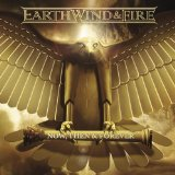 My Promise (Single) Lyrics Earth, Wind & Fire