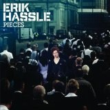 Pieces Lyrics Erik Hassle
