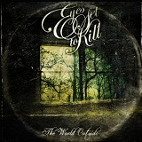 The World Outside Lyrics Eyes Set To Kill