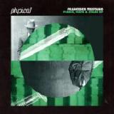 Piano, Hats & Stabs EP Lyrics Francesco Tristano