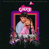Miscellaneous Lyrics Grease 2 Soundtrack