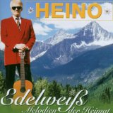 Miscellaneous Lyrics Heino