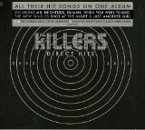 Miscellaneous Lyrics Killers