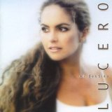 Mi Destino Lyrics Lucero