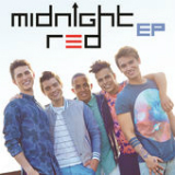 Midnight Red (EP) Lyrics Midnight Red