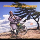 Offroading With Bodhidharma Lyrics Mott/ Pastor/Stewart