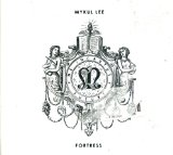 Fortress Lyrics Mykul Lee