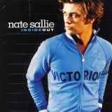 Inside Out Lyrics Nate Sallie