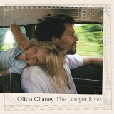 The Longest River Lyrics Olivia Chaney