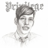 Privilege, Pt. III: Mend & Make Do (EP) Lyrics Parenthetical Girls