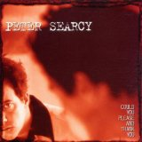Miscellaneous Lyrics Peter Searcy