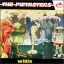 Willis Lyrics Pietasters
