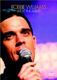 Miscellaneous Lyrics Robbie William
