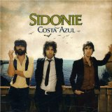 Miscellaneous Lyrics Sidonie