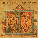 Sixpence None The Richer Lyrics Sixpence None The Richer