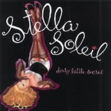 Dirty Little Secret Lyrics Soleil Stella