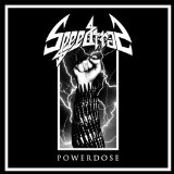 Powerdose Lyrics Speedtrap