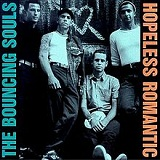 Hopeless Romantic Lyrics The Bouncing Souls
