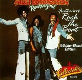 Miscellaneous Lyrics The Hues Corporation